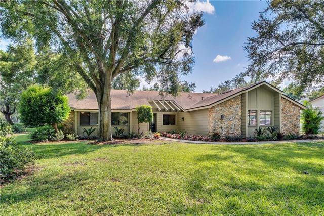 6639 Parson Brown Drive, Orlando, FL 32819 (MLS #O5769557) :: RE/MAX Realtec Group