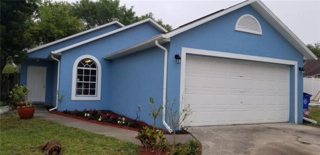 1021 Bartlett Court, Oviedo, FL 32765 (MLS #O5769565) :: Florida Real Estate Sellers at Keller Williams Realty