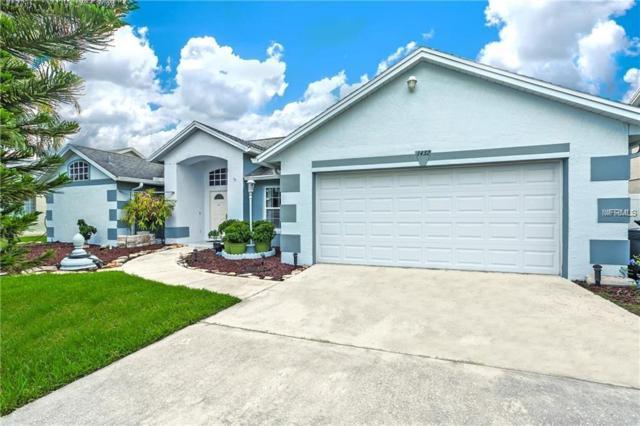 1432 Bradwell Drive, Orlando, FL 32837 (MLS #O5769566) :: Bridge Realty Group