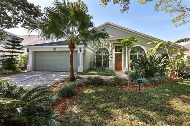 7812 Saint Andrews Circle, Orlando, FL 32835 (MLS #O5769574) :: Bustamante Real Estate
