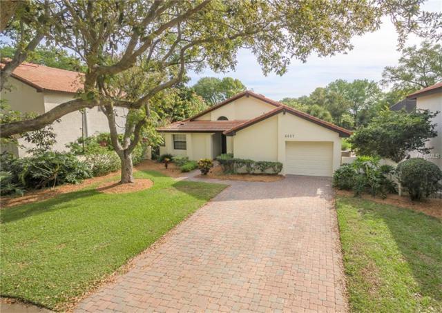 6657 Doubletrace Lane, Orlando, FL 32819 (MLS #O5769579) :: Premium Properties Real Estate Services