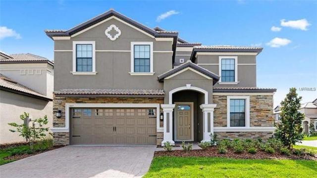 1465 Belle Terre Road, Davenport, FL 33896 (MLS #O5769592) :: Premium Properties Real Estate Services