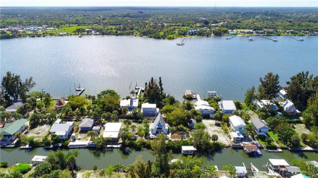 Address Not Published, Grant Valkaria, FL 32949 (MLS #O5769607) :: Charles Rutenberg Realty