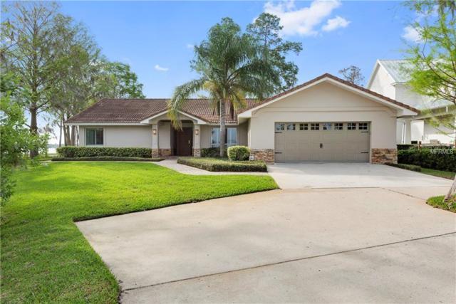 9900 Lone Tree Lane, Orlando, FL 32836 (MLS #O5769643) :: Premium Properties Real Estate Services