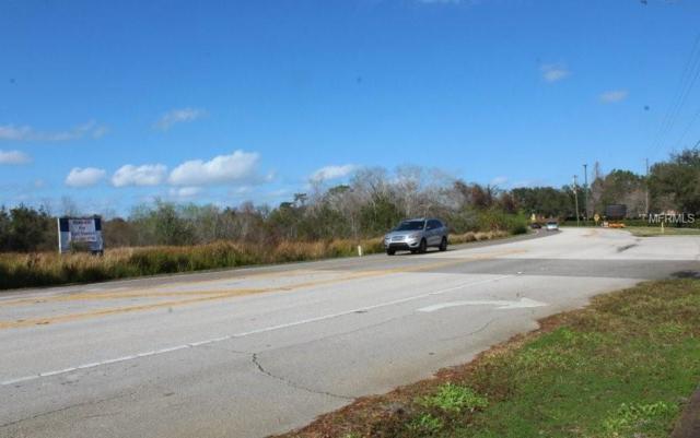 1500 Windermere Road, Winter Garden, FL 34787 (MLS #O5769675) :: The Duncan Duo Team