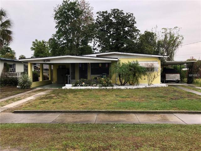 1304 Formosa Avenue, Winter Park, FL 32789 (MLS #O5769711) :: Mark and Joni Coulter | Better Homes and Gardens
