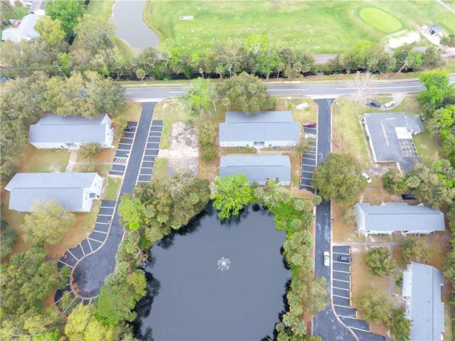 1050 Wayne Avenue, New Smyrna Beach, FL 32168 (MLS #O5769726) :: Florida Life Real Estate Group