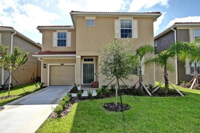 2975 Buccaneer Palm Road, Kissimmee, FL 34747 (MLS #O5769729) :: RE/MAX Realtec Group