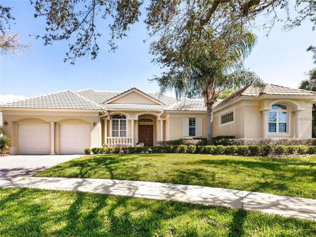 6239 Foxfield Court, Windermere, FL 34786 (MLS #O5769747) :: Delgado Home Team at Keller Williams