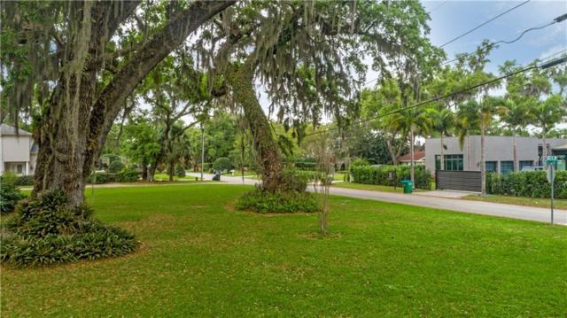 5205 Oak Island Road, Belle Isle, FL 32809 (MLS #O5769750) :: The Duncan Duo Team