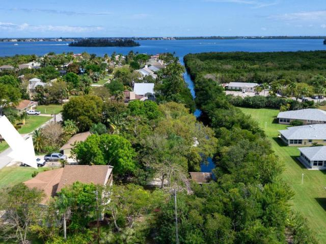 Address Not Published, Vero Beach, FL 32962 (MLS #O5769803) :: Mark and Joni Coulter | Better Homes and Gardens