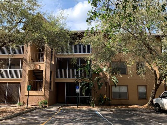 957 Salt Pond Place #201, Altamonte Springs, FL 32714 (MLS #O5769827) :: RE/MAX Realtec Group