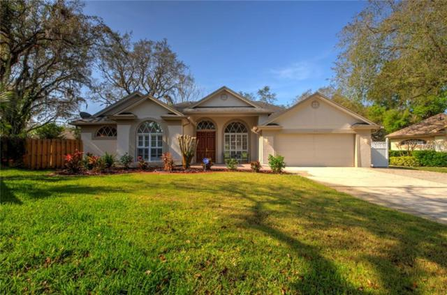415 Seymoure Court, Oviedo, FL 32765 (MLS #O5769842) :: Premium Properties Real Estate Services