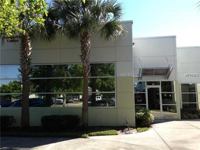 Address Not Published, Orlando, FL 32819 (MLS #O5769880) :: Premium Properties Real Estate Services