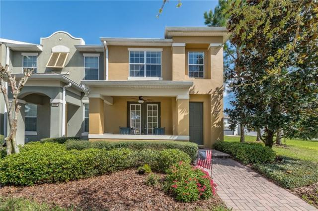 7777 Moser Ave, Windermere, FL 34786 (MLS #O5769882) :: Bustamante Real Estate