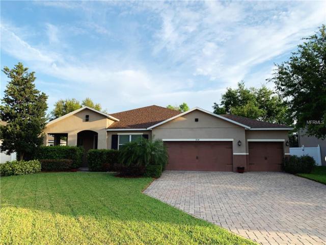 1934 Candlenut Circle, Apopka, FL 32712 (MLS #O5769957) :: KELLER WILLIAMS CLASSIC VI