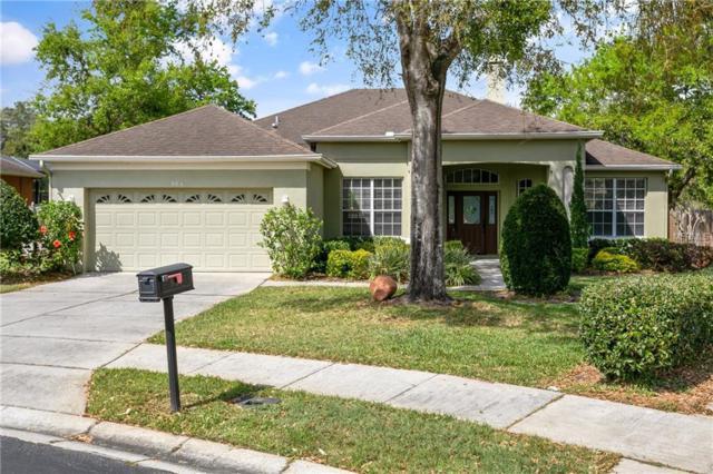 964 Moss Tree Place, Longwood, FL 32750 (MLS #O5770064) :: KELLER WILLIAMS CLASSIC VI
