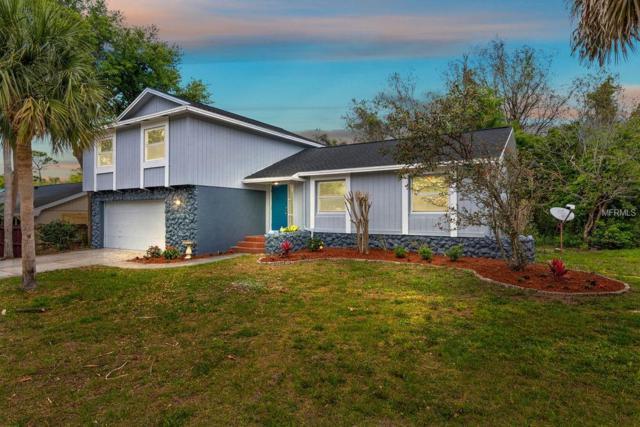 1046 Winter Springs Boulevard, Winter Springs, FL 32708 (MLS #O5770067) :: Premium Properties Real Estate Services