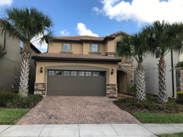 8893 Rhodes Street, Kissimmee, FL 34747 (MLS #O5770102) :: Lovitch Realty Group, LLC