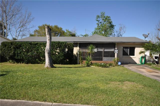 1008 Armada Court, Ocoee, FL 34761 (MLS #O5770130) :: The Dan Grieb Home to Sell Team