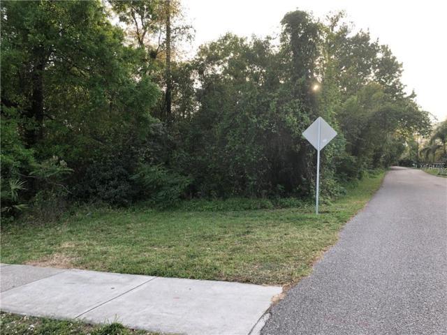 N Chickasaw Trail, Orlando, FL 32825 (MLS #O5770148) :: The Duncan Duo Team
