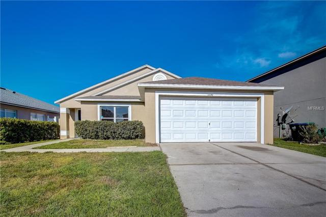1130 Kempton Chase Parkway, Orlando, FL 32837 (MLS #O5770153) :: Bridge Realty Group