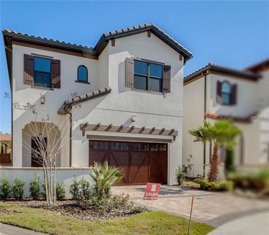 8184 Via Vittoria Way, Orlando, FL 32819 (MLS #O5770172) :: Premium Properties Real Estate Services