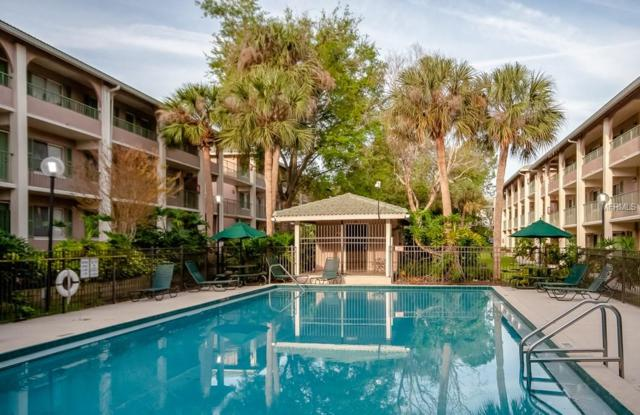 129 Blue Point Way #130, Altamonte Springs, FL 32701 (MLS #O5770176) :: Premium Properties Real Estate Services