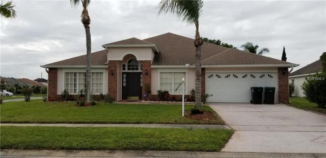 230 Kassik Circle, Orlando, FL 32824 (MLS #O5770179) :: Burwell Real Estate
