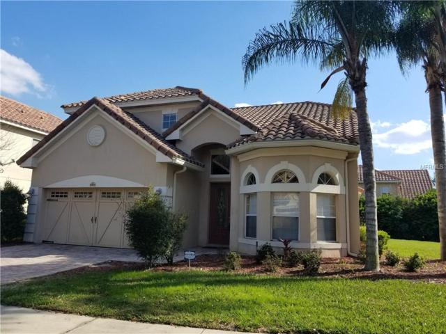 Address Not Published, Orlando, FL 32819 (MLS #O5770216) :: Premium Properties Real Estate Services