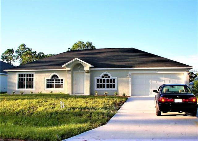 1690 Walker Street SE, Palm Bay, FL 32909 (MLS #O5770251) :: Burwell Real Estate