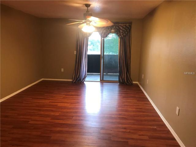 914 Lake Destiny Road F, Altamonte Springs, FL 32714 (MLS #O5770261) :: RE/MAX Realtec Group