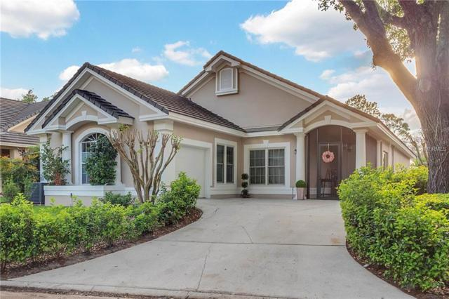 10202 Chiltern Garden Drive, Orlando, FL 32827 (MLS #O5770323) :: Bustamante Real Estate