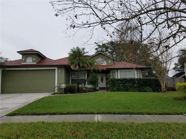 2871 Yonkers Court, Oviedo, FL 32765 (MLS #O5770341) :: Bustamante Real Estate
