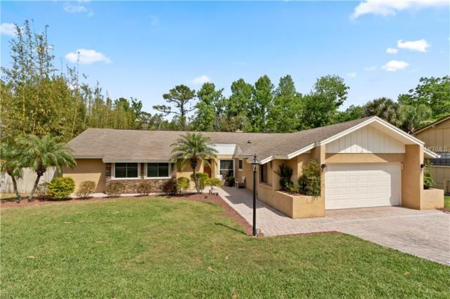392 Cypress Landing Drive, Longwood, FL 32779 (MLS #O5770362) :: KELLER WILLIAMS CLASSIC VI