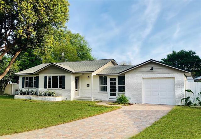 4269 Shorecrest Circle, Orlando, FL 32804 (MLS #O5770384) :: Your Florida House Team