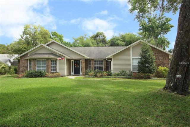 1833 Seneca Boulevard, Winter Springs, FL 32708 (MLS #O5770396) :: Premium Properties Real Estate Services