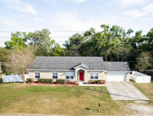 3855 Yothers Road, Apopka, FL 32712 (MLS #O5770432) :: Mark and Joni Coulter | Better Homes and Gardens