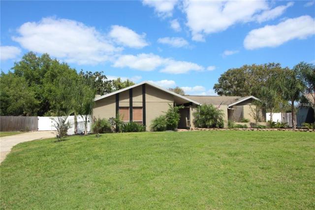 1103 Ermine Avenue, Winter Springs, FL 32708 (MLS #O5770458) :: Premium Properties Real Estate Services