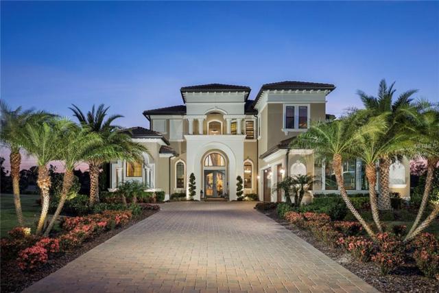 4303 Isabella Circle, Windermere, FL 34786 (MLS #O5770471) :: Premium Properties Real Estate Services