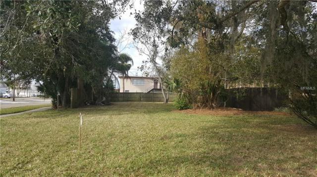 1218 S Myrtle Avenue, Sanford, FL 32771 (MLS #O5770472) :: Baird Realty Group