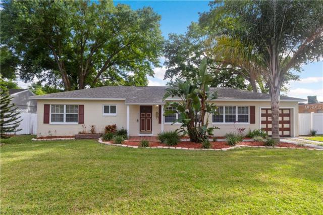 2114 Karolina Avenue, Winter Park, FL 32789 (MLS #O5770480) :: Mark and Joni Coulter | Better Homes and Gardens