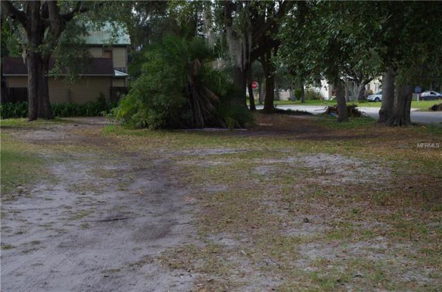 TBD Sanford, Sanford, FL 32771 (MLS #O5770484) :: Team Bohannon Keller Williams, Tampa Properties
