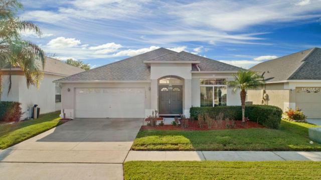 12786 Enclave Drive, Orlando, FL 32837 (MLS #O5770508) :: Bridge Realty Group