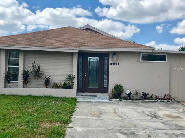 2700 Willowgate Avenue, Orlando, FL 32822 (MLS #O5770515) :: Baird Realty Group