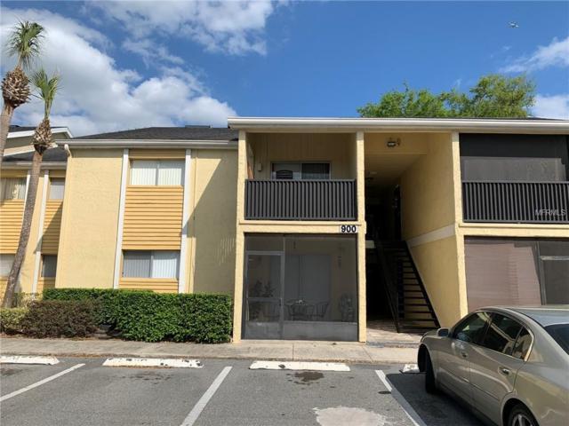 900 Lake Destiny Road B, Altamonte Springs, FL 32714 (MLS #O5770553) :: RE/MAX Realtec Group