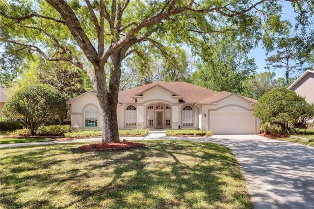148 Wisteria Drive, Longwood, FL 32779 (MLS #O5770555) :: KELLER WILLIAMS CLASSIC VI