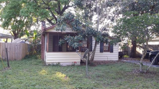 2718 Keystone Drive, Orlando, FL 32806 (MLS #O5770560) :: Your Florida House Team