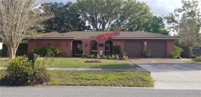 6805 Tamarind Circle, Orlando, FL 32819 (MLS #O5770569) :: Premium Properties Real Estate Services