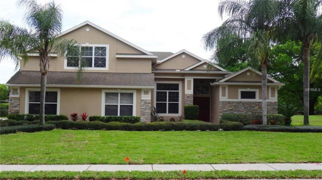 8259 Emerald Forest Court, Sanford, FL 32771 (MLS #O5770571) :: Premium Properties Real Estate Services